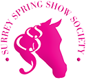 The Surrey Spring Show